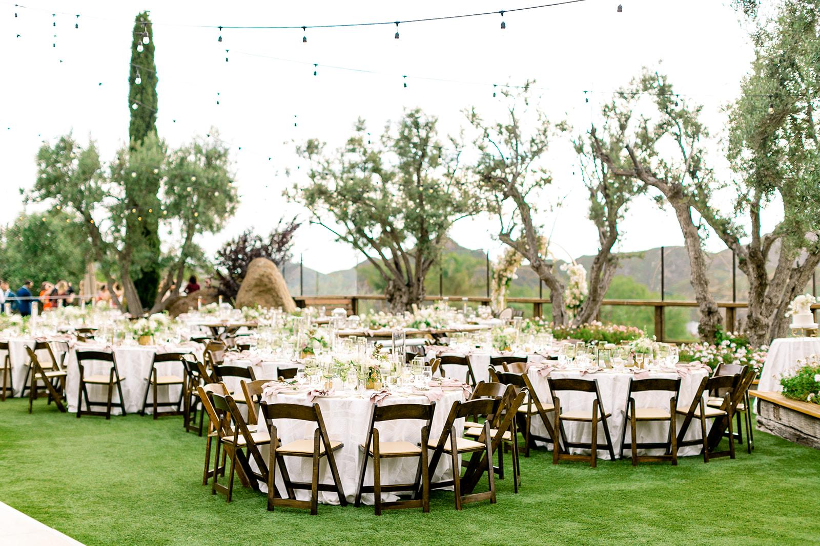 Ben & Emma's Wedding - Natalie Schutt Photography - Details-54.jpg