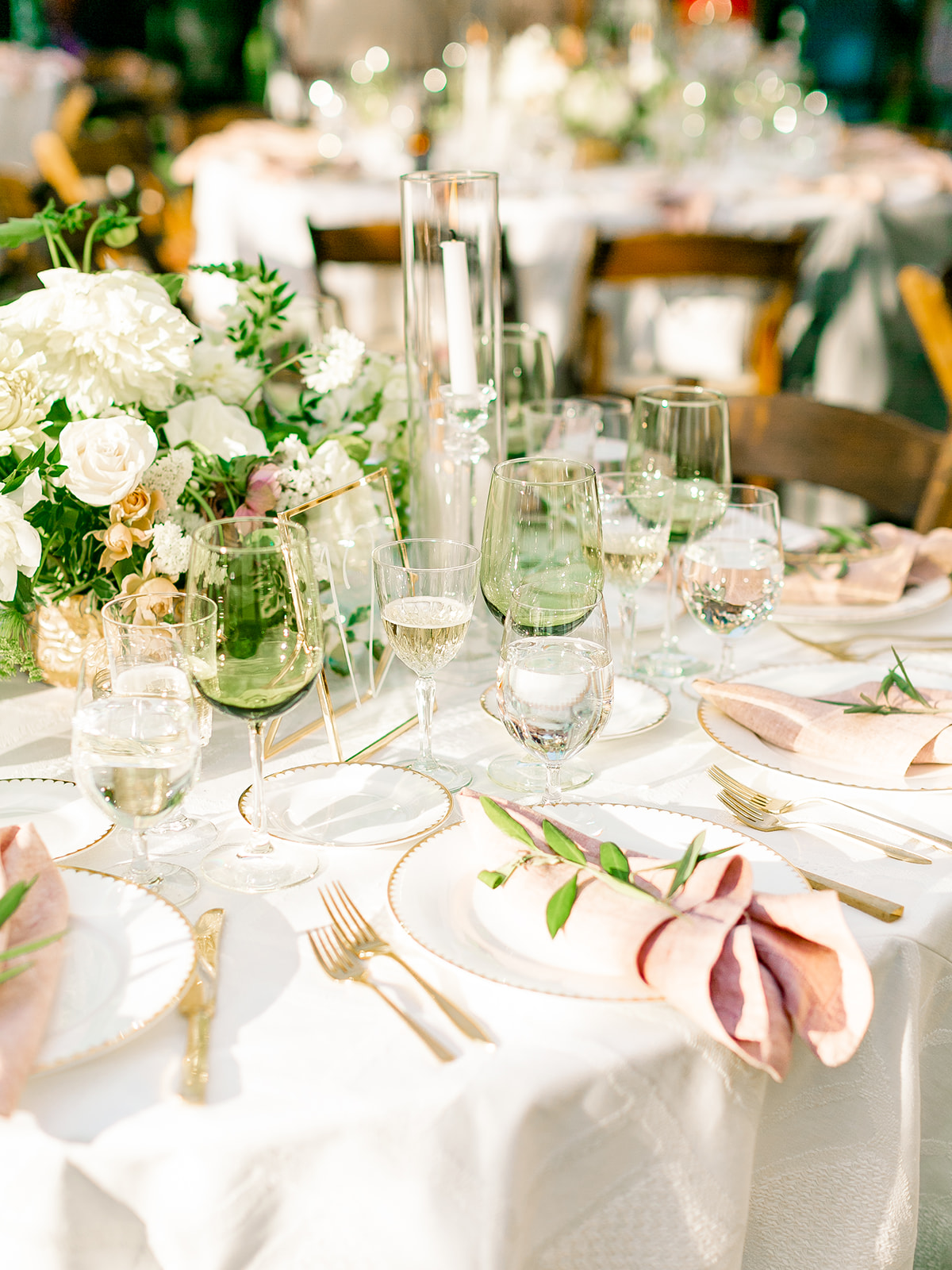 Luxury Wedding Tablescape - Natalie Schutt Photography.jpg
