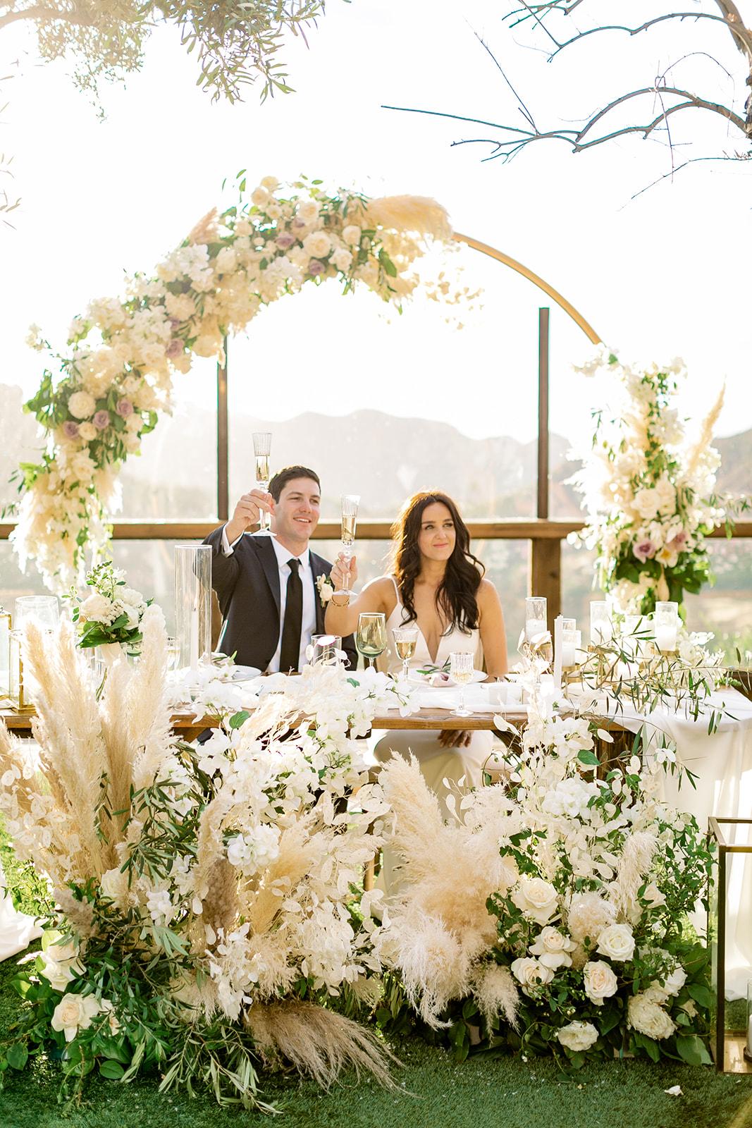 Ben & Emma's Wedding - Natalie Schutt Photography.jpg