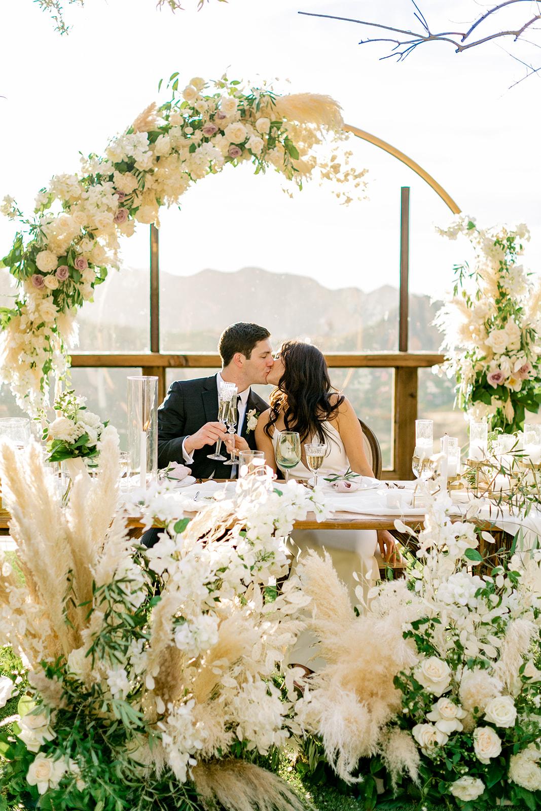 Ben & Emma's Wedding - Natalie Schutt Photography - Reception-108.jpg