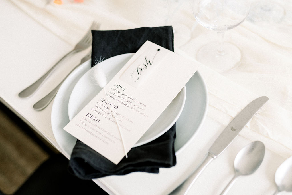 Vellum+Menu+Placecards.jpg
