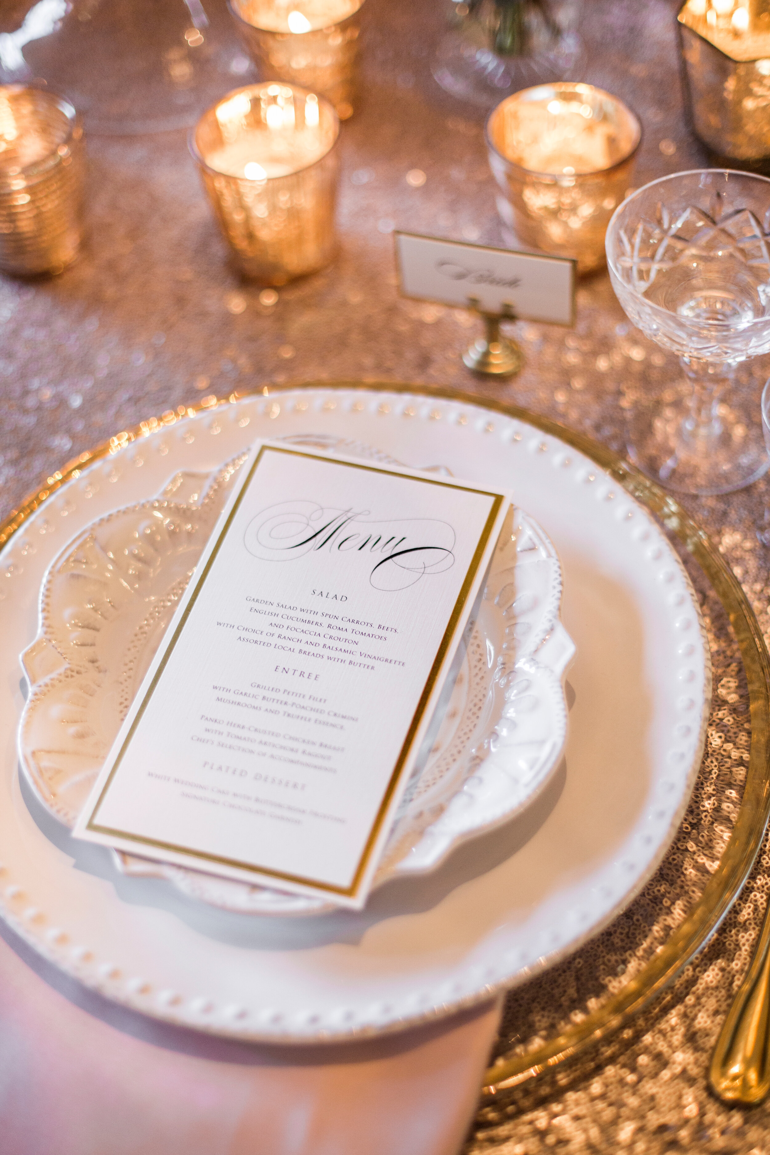 Gold Foil Wedding Menus.jpg