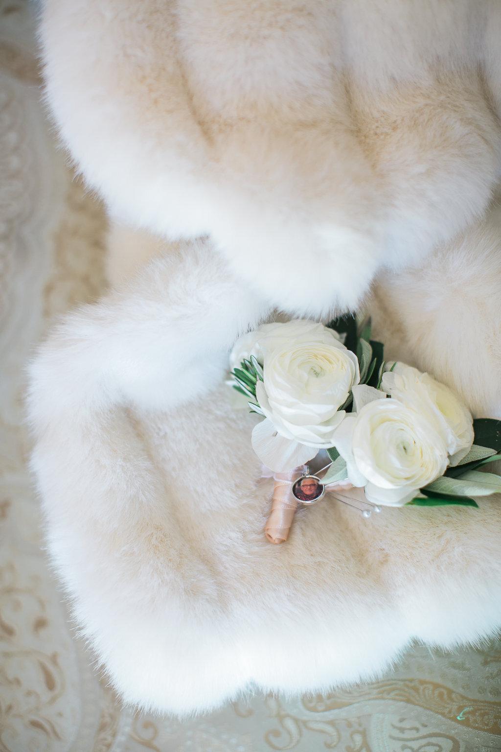 Luxury White Wedding Details Wedding Design Flat Lay