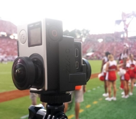 LEVR-wolfpack-football-2camera-360-rig.jpg
