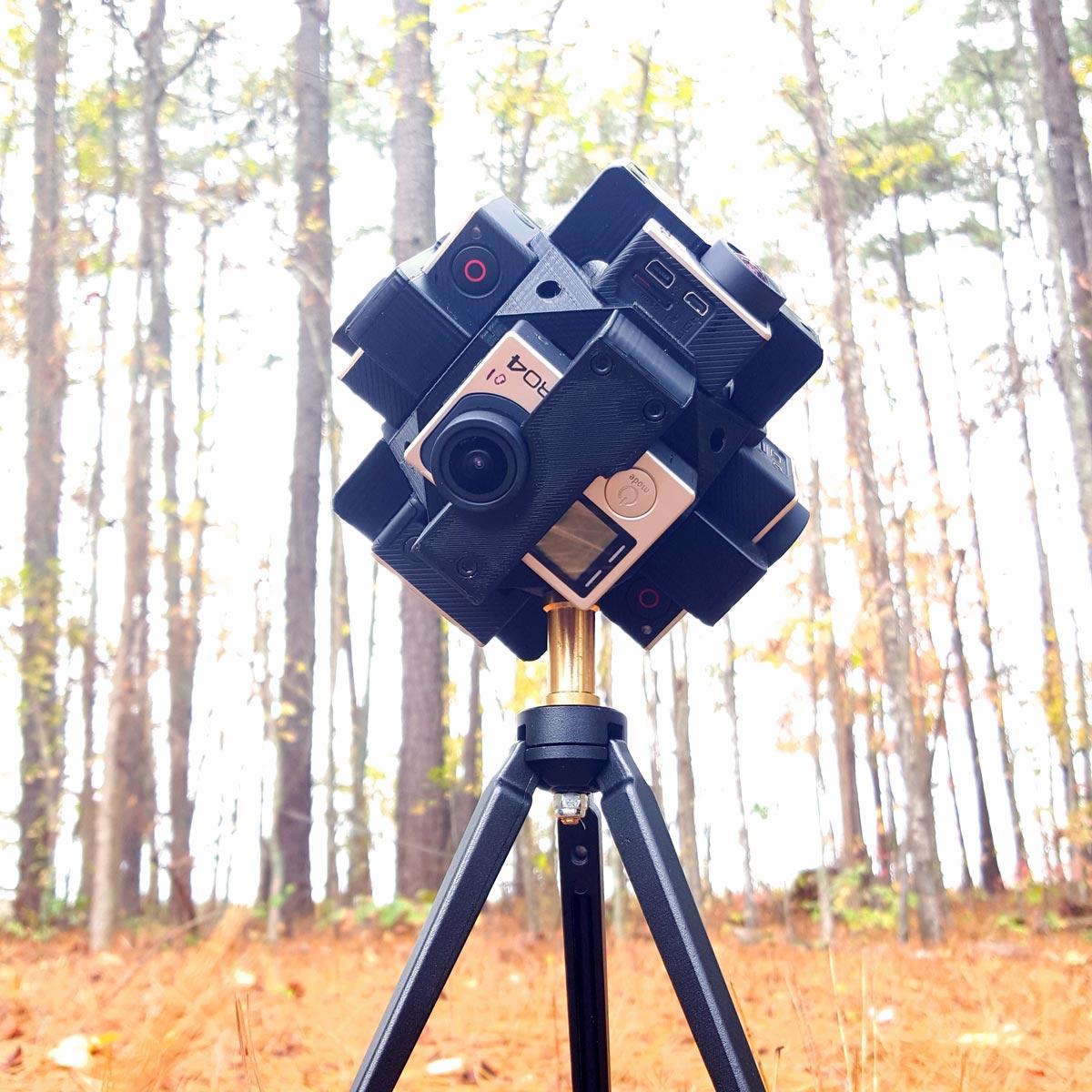 LEVR-6camera-360-rig.jpg