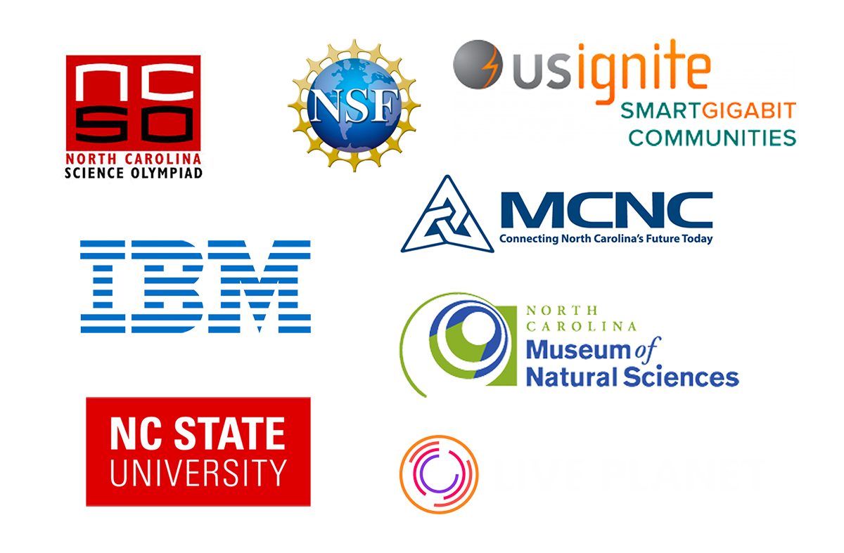 STEM360-USIgnite-Sponsors.png