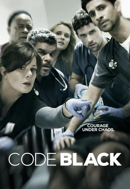 Code Black.jpg