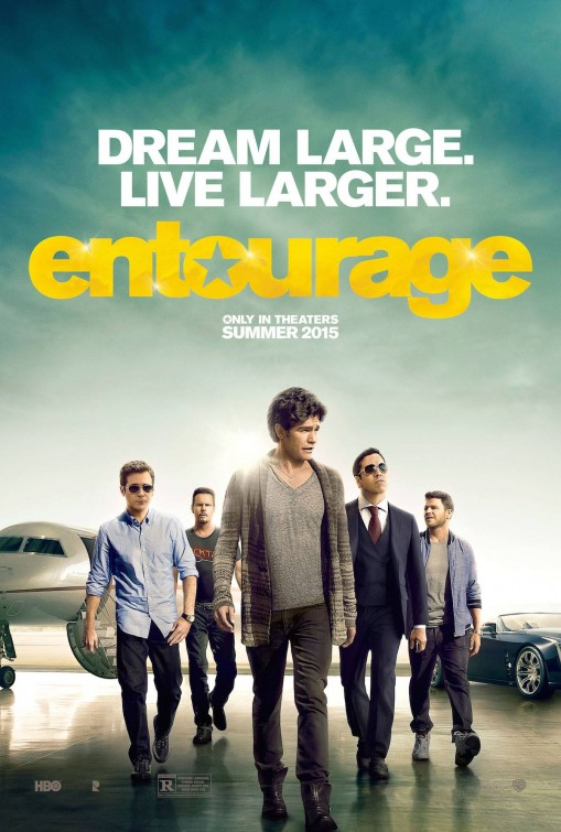 Entourage Movie.jpg