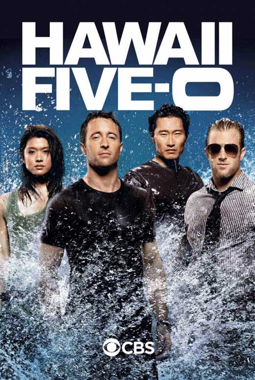 Hawaii Five-O.jpg