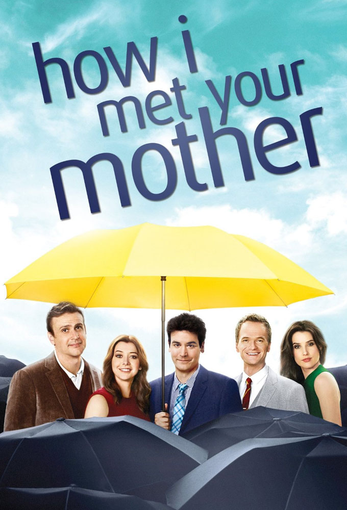 How I Met Your Mother.jpg