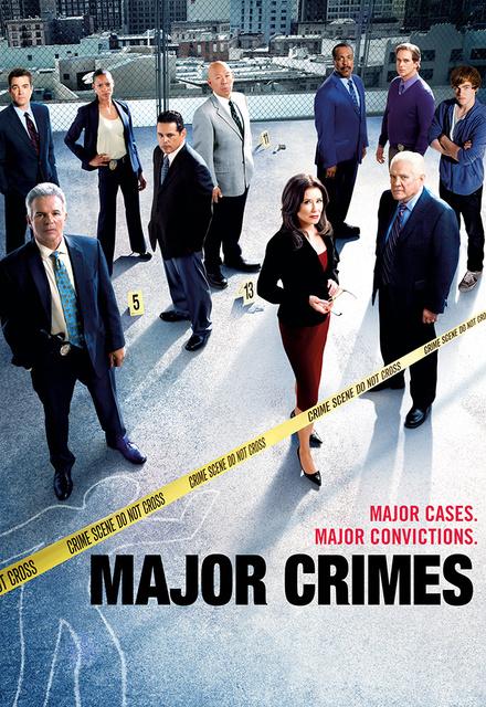 Major Crimes.jpg