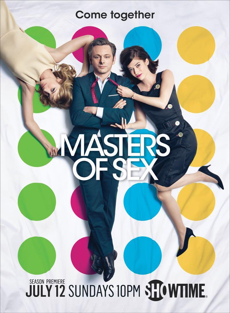 Masters of Sex.jpg