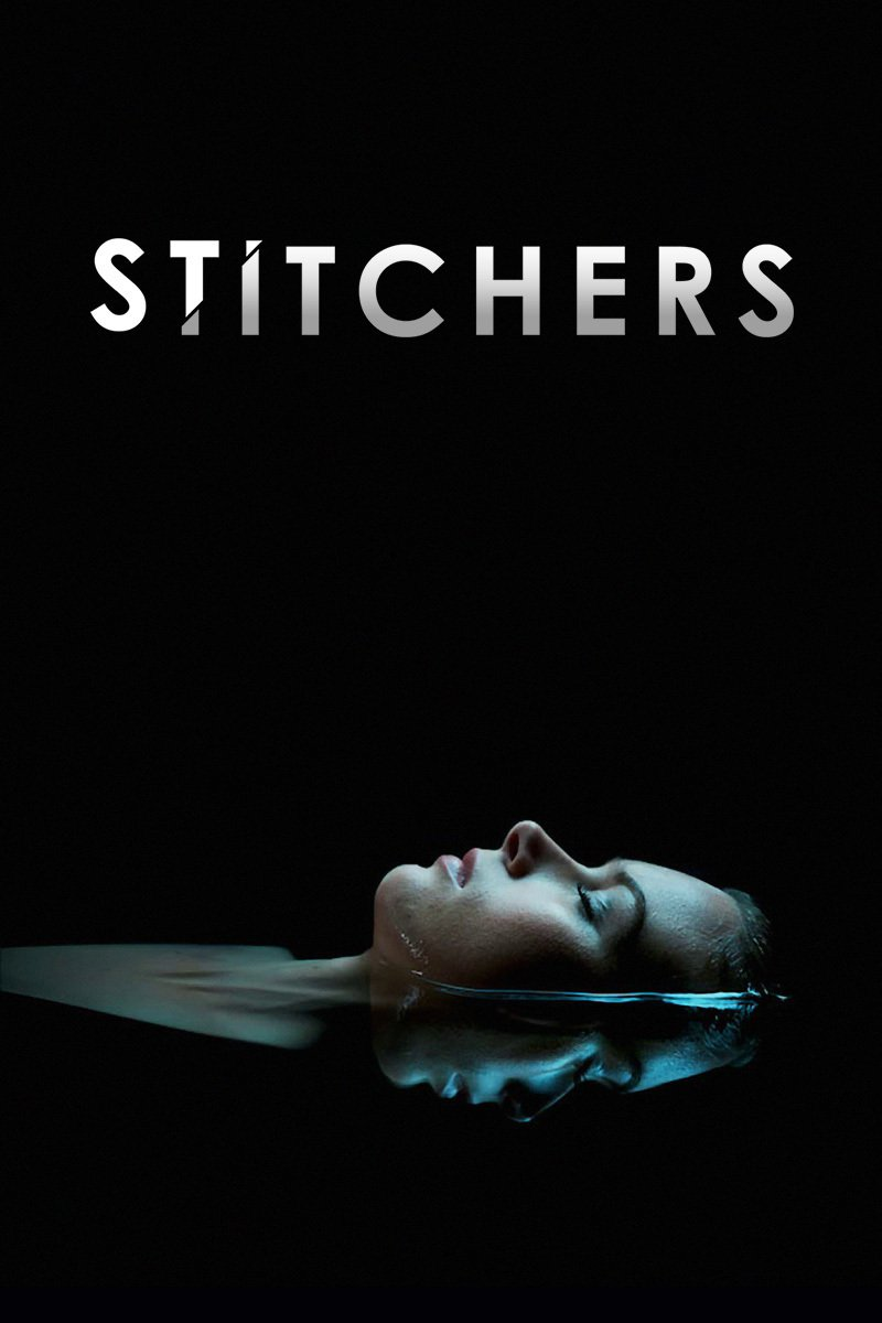 Stitchers.jpg