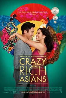 crazy rich asians.png