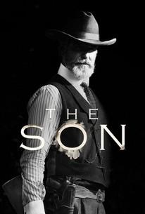 the son.jpg