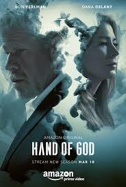 hand of job.jpg