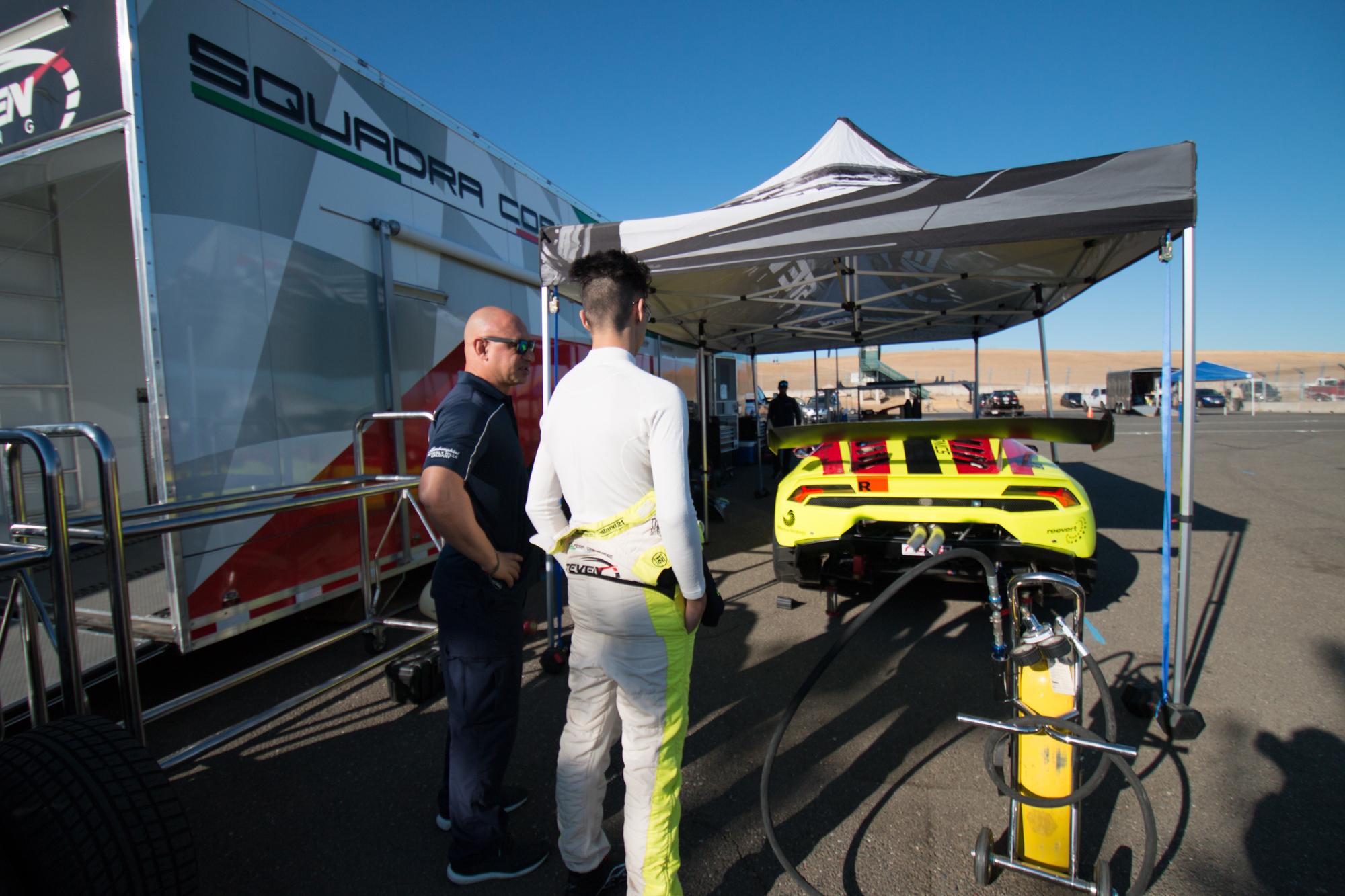 Steven-Racing-20130204-44704.jpg