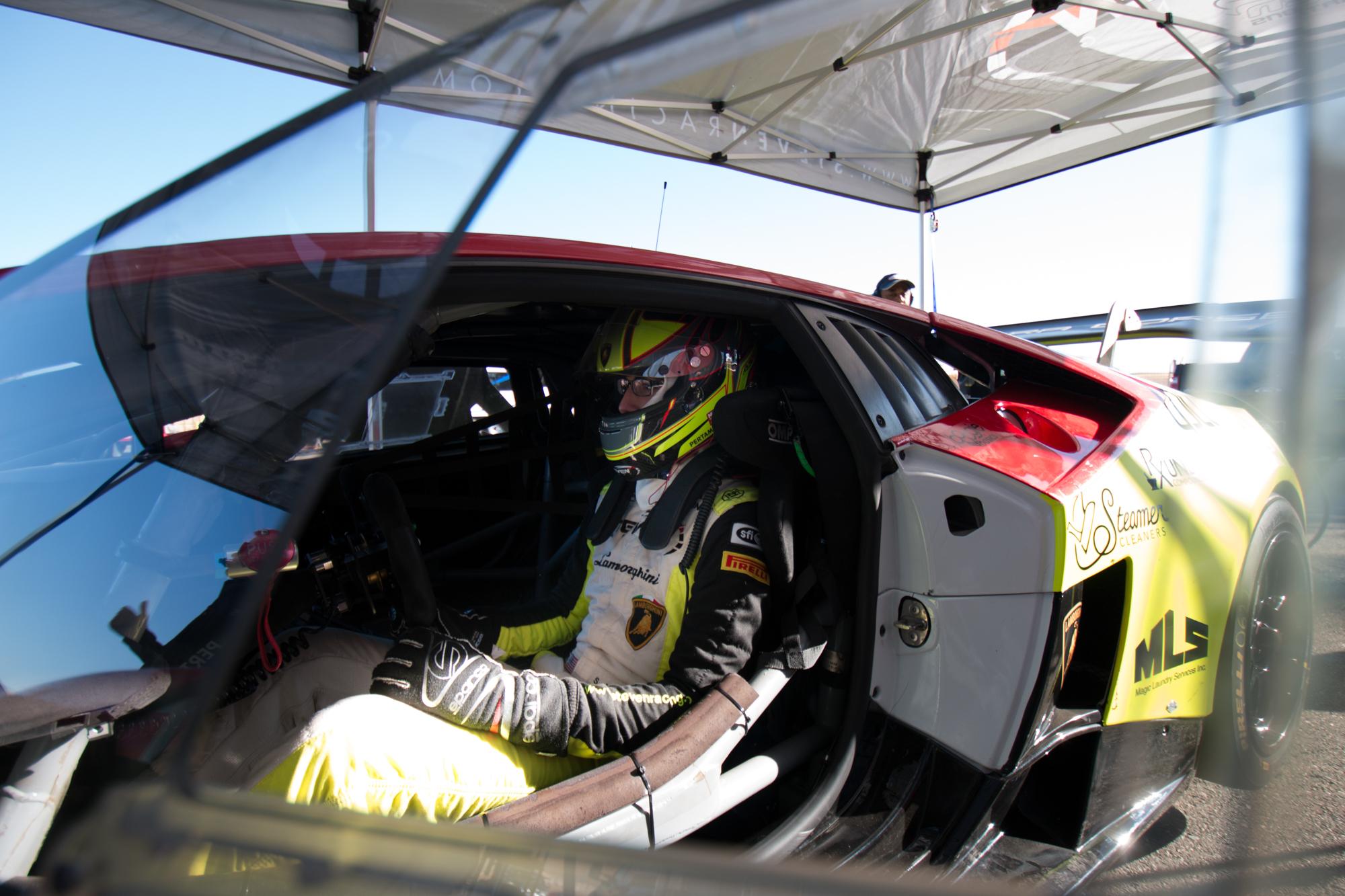 Steven-Racing-20130204-44714.jpg