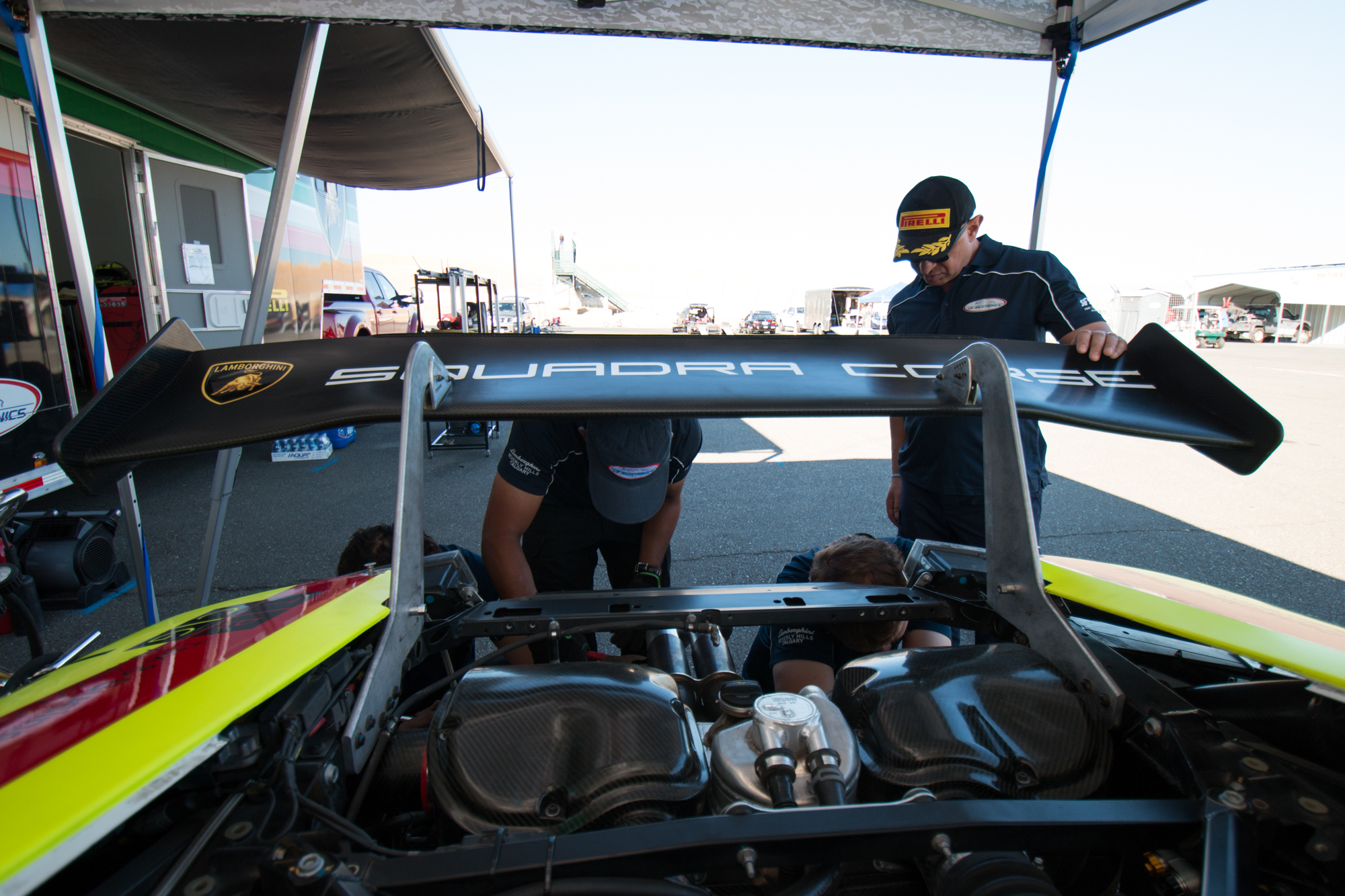 Steven-Racing-20130204-44738.jpg