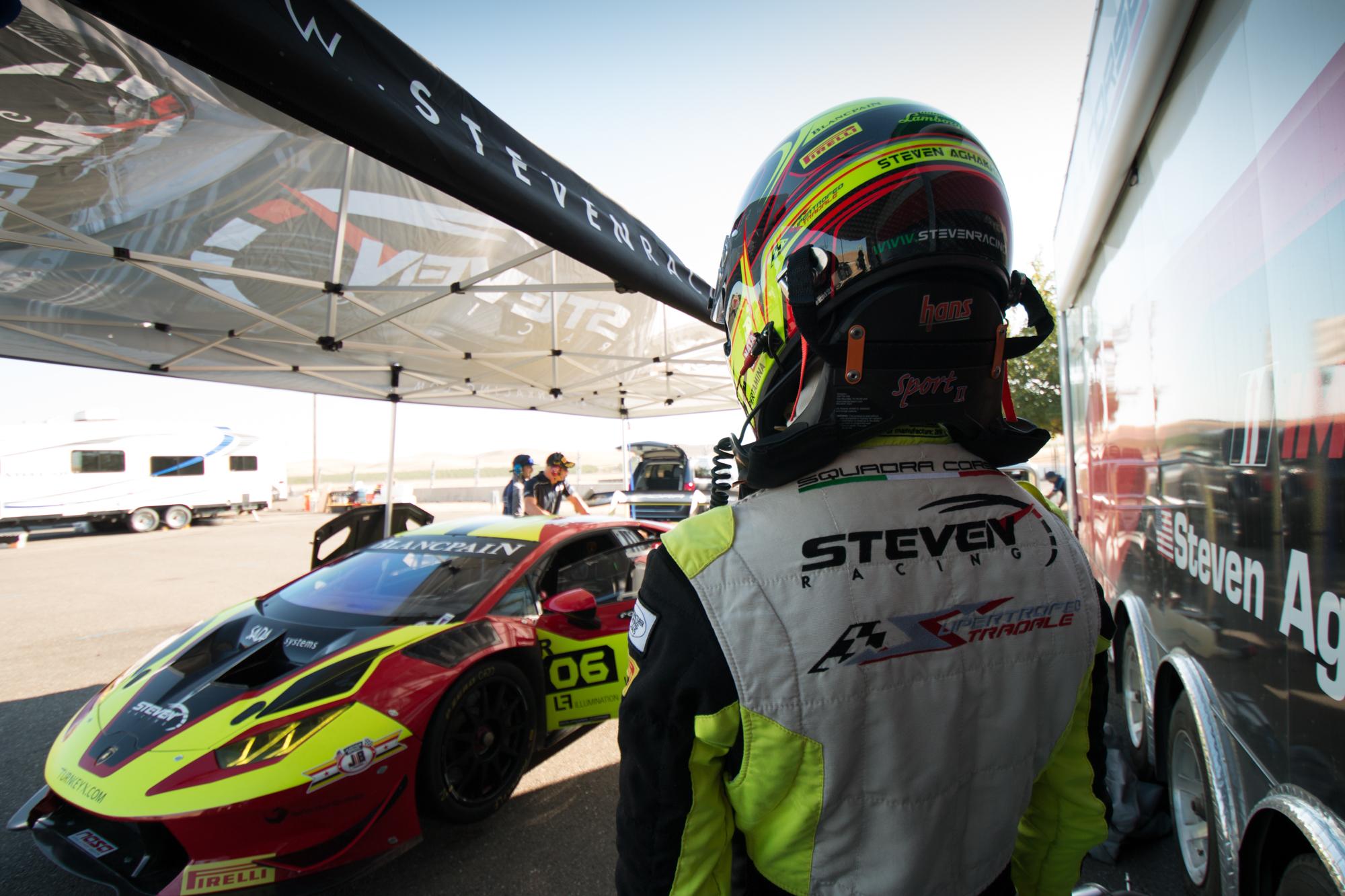 Steven-Racing-20130204-44710.jpg