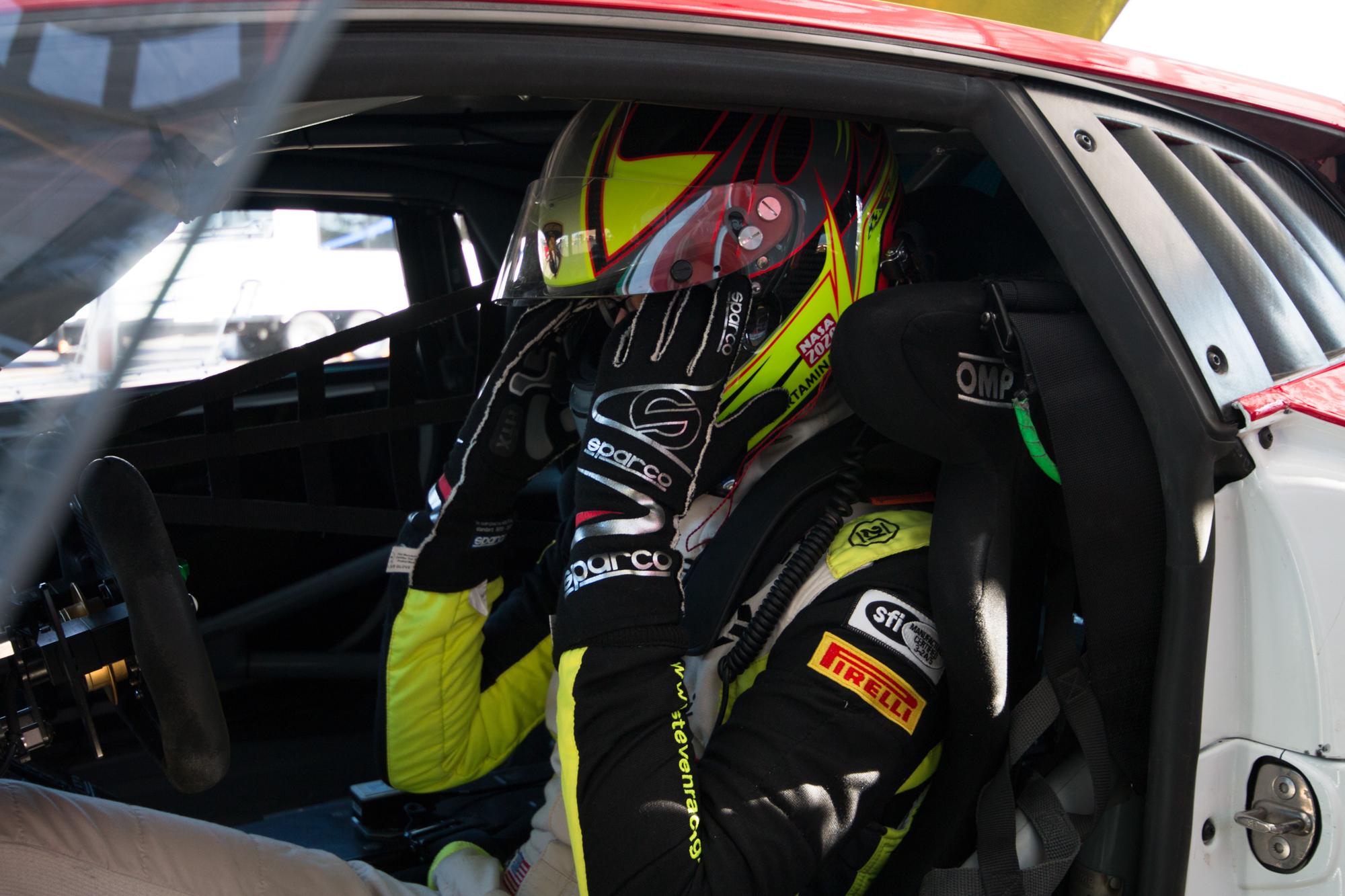 Steven-Racing-20130204-44718.jpg