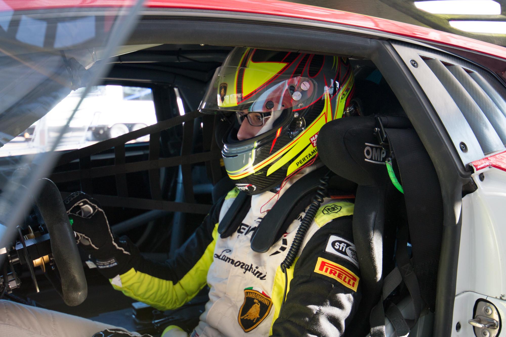 Steven-Racing-20130204-44720.jpg