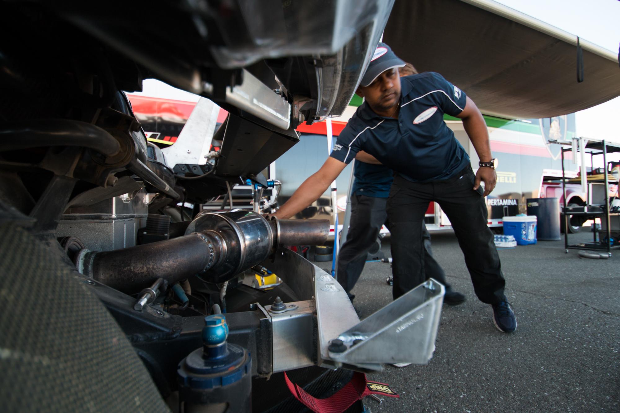 Steven-Racing-20130204-44763.jpg