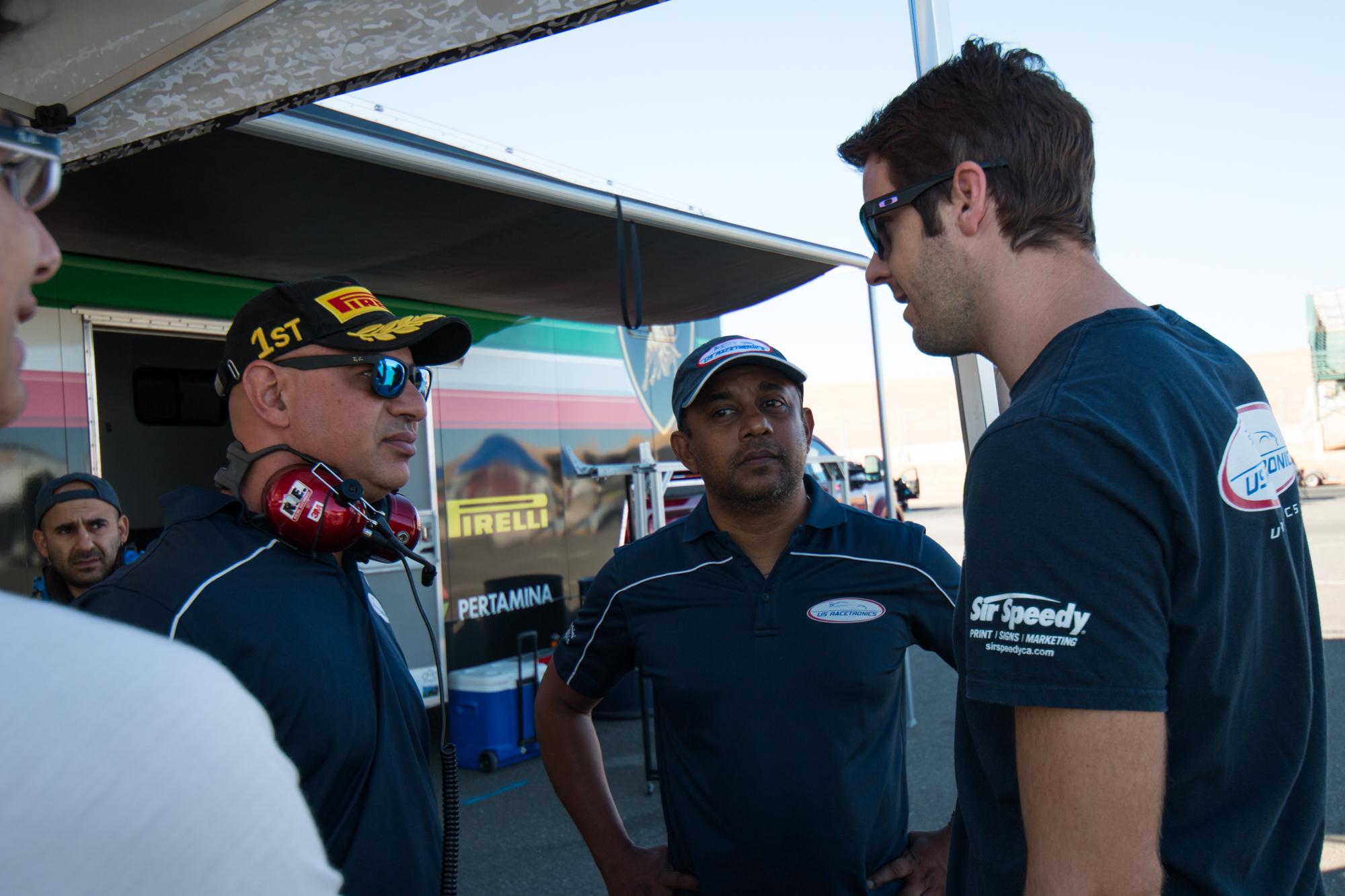 Steven-Racing-20130204-44729.jpg