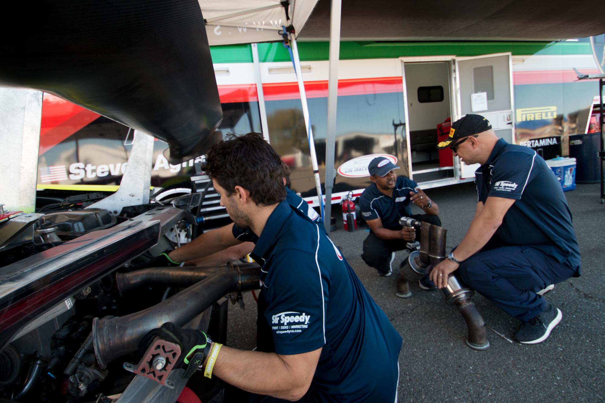 Steven-Racing-20130204-44751.jpg