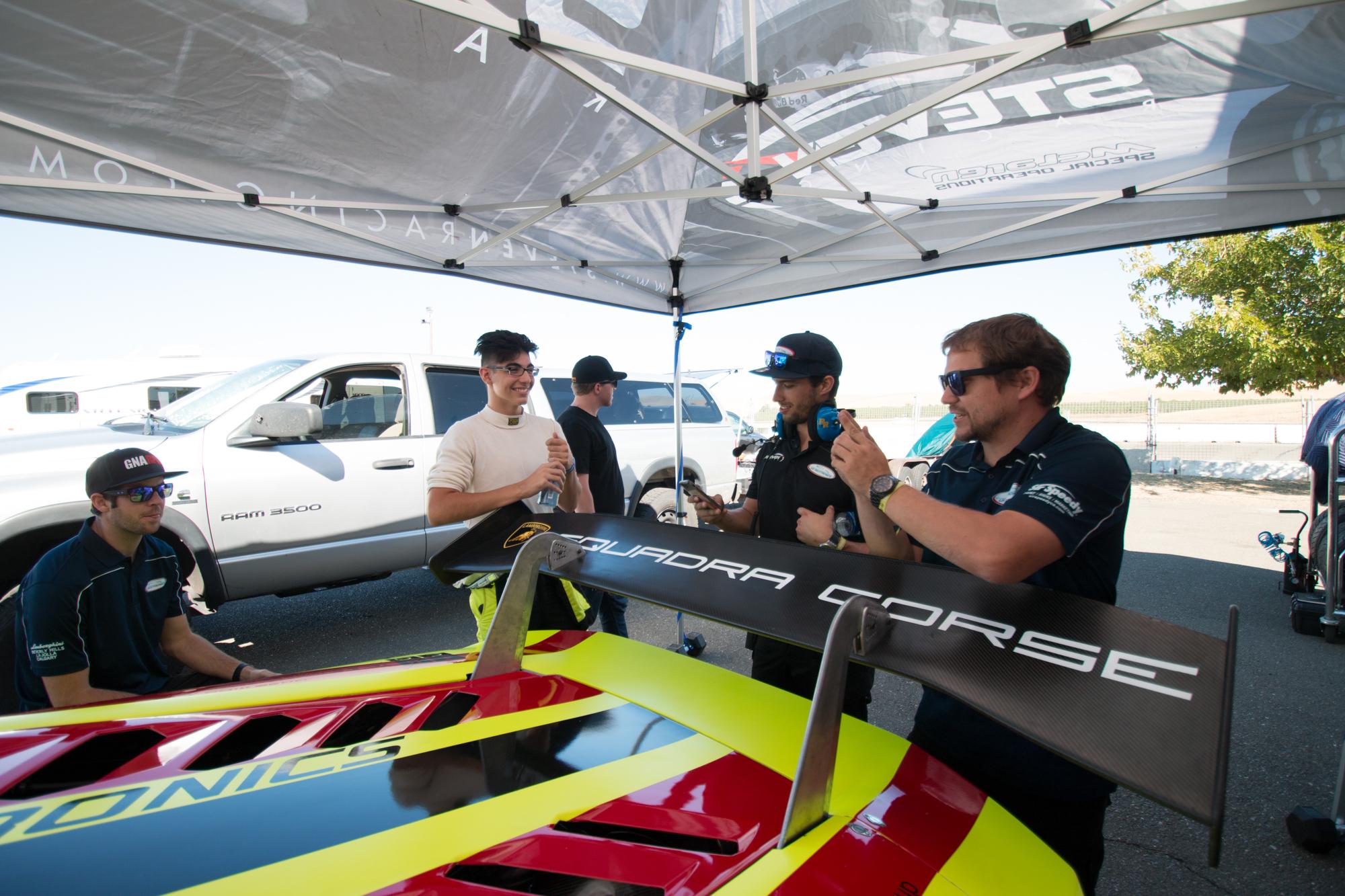 Steven-Racing-20130206-44806.jpg