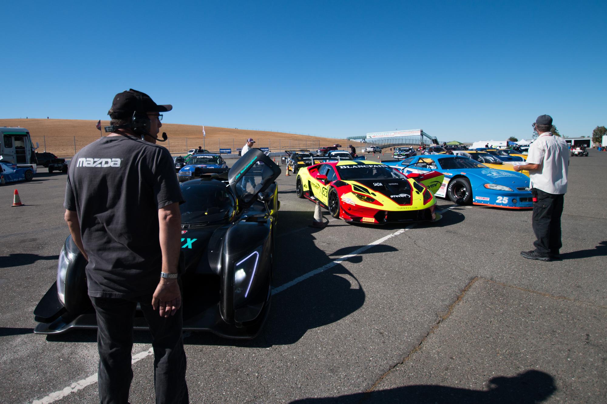 Steven-Racing-20130206-44818.jpg