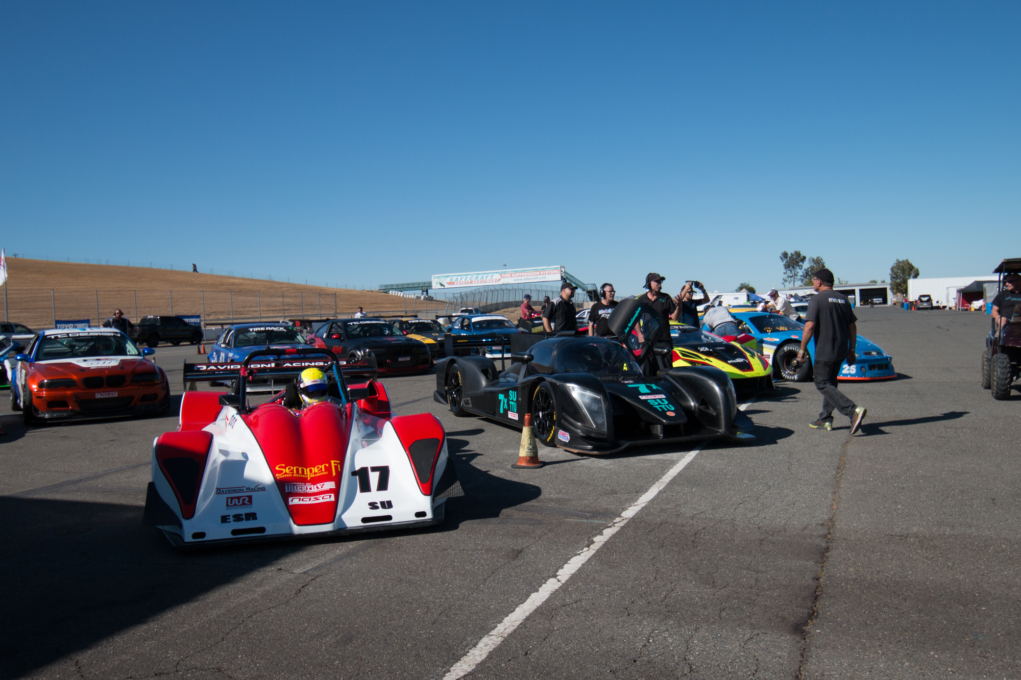 Steven-Racing-20130206-44820.jpg