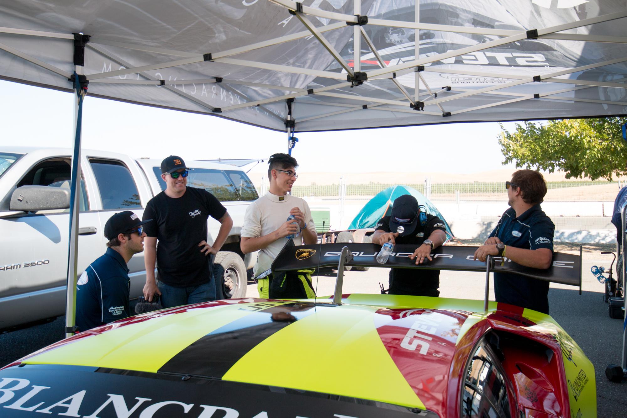 Steven-Racing-20130206-44798.jpg