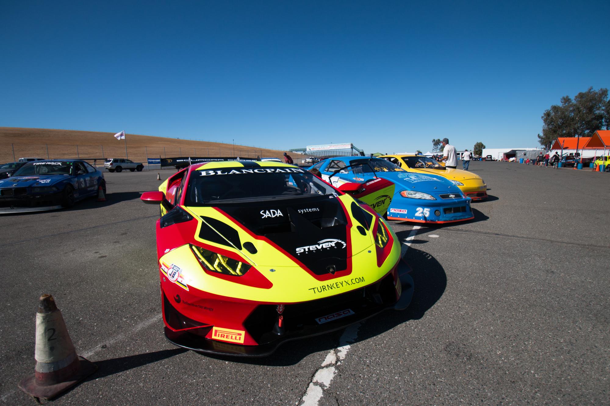 Steven-Racing-20130206-44812.jpg