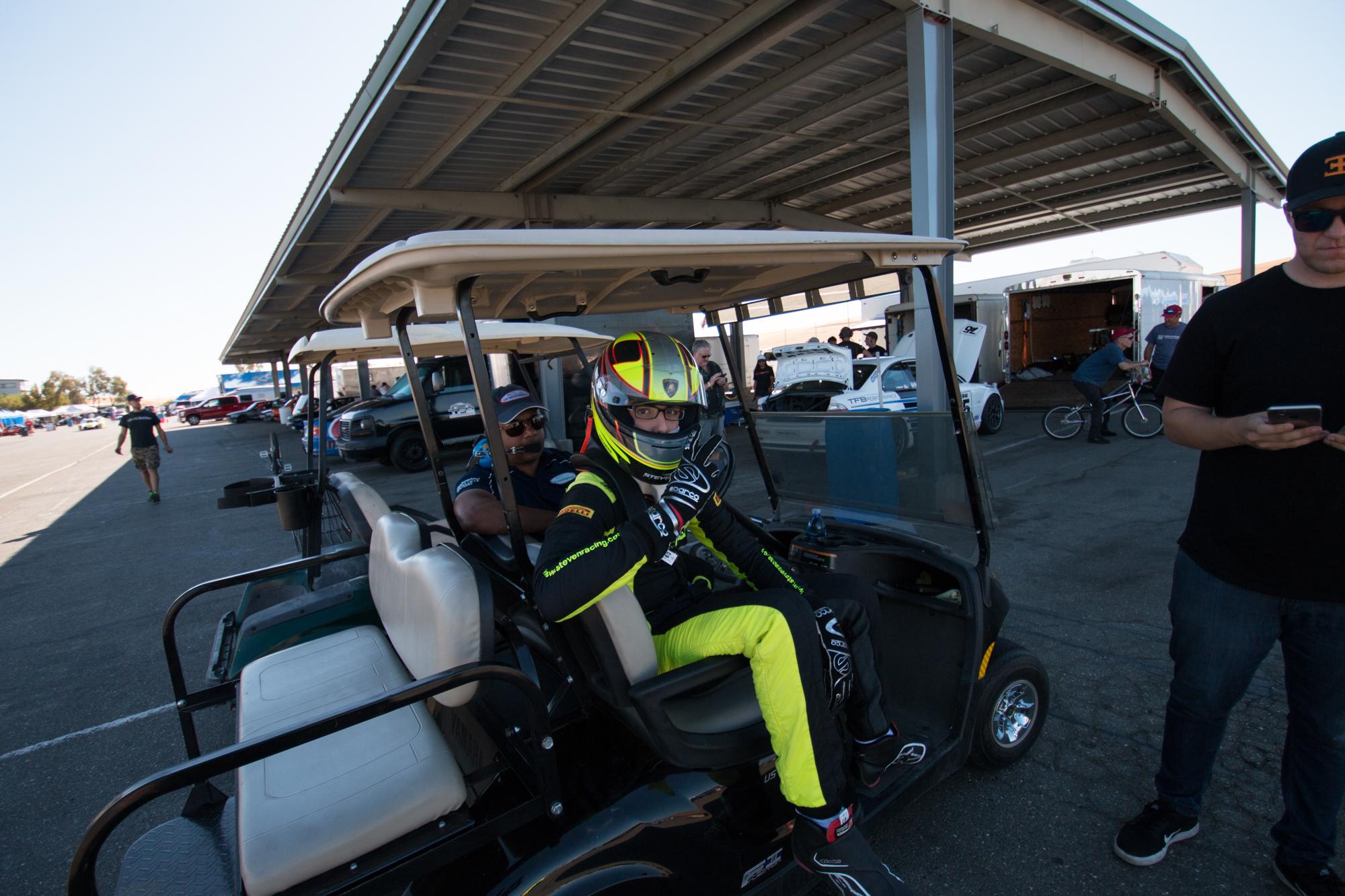 Steven-Racing-20130206-44813.jpg