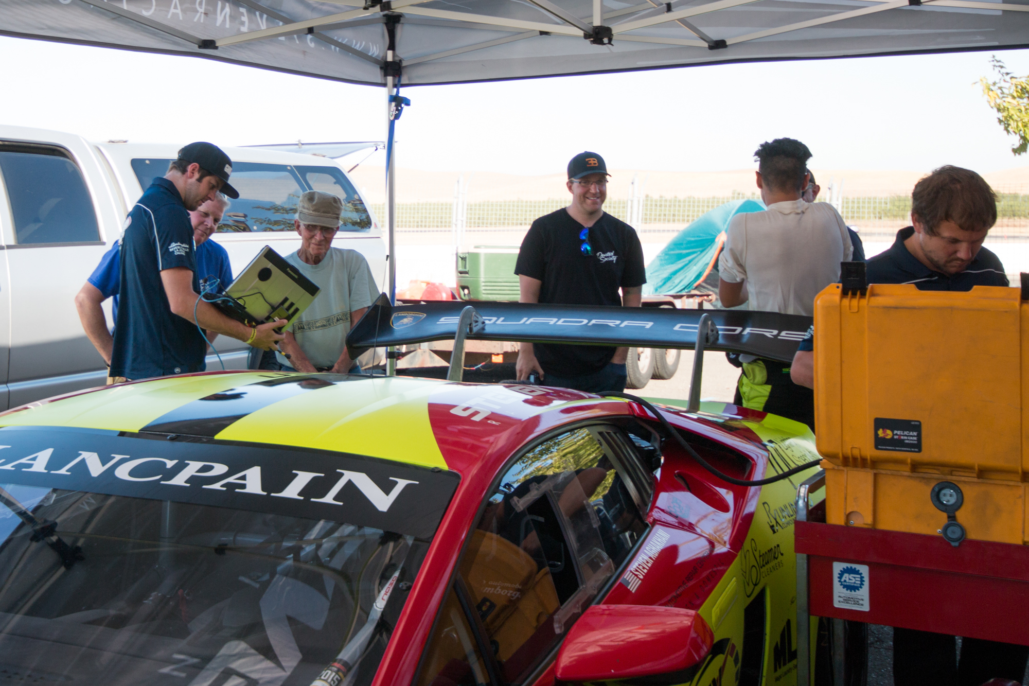 Steven-Racing-20130206-44867.jpg
