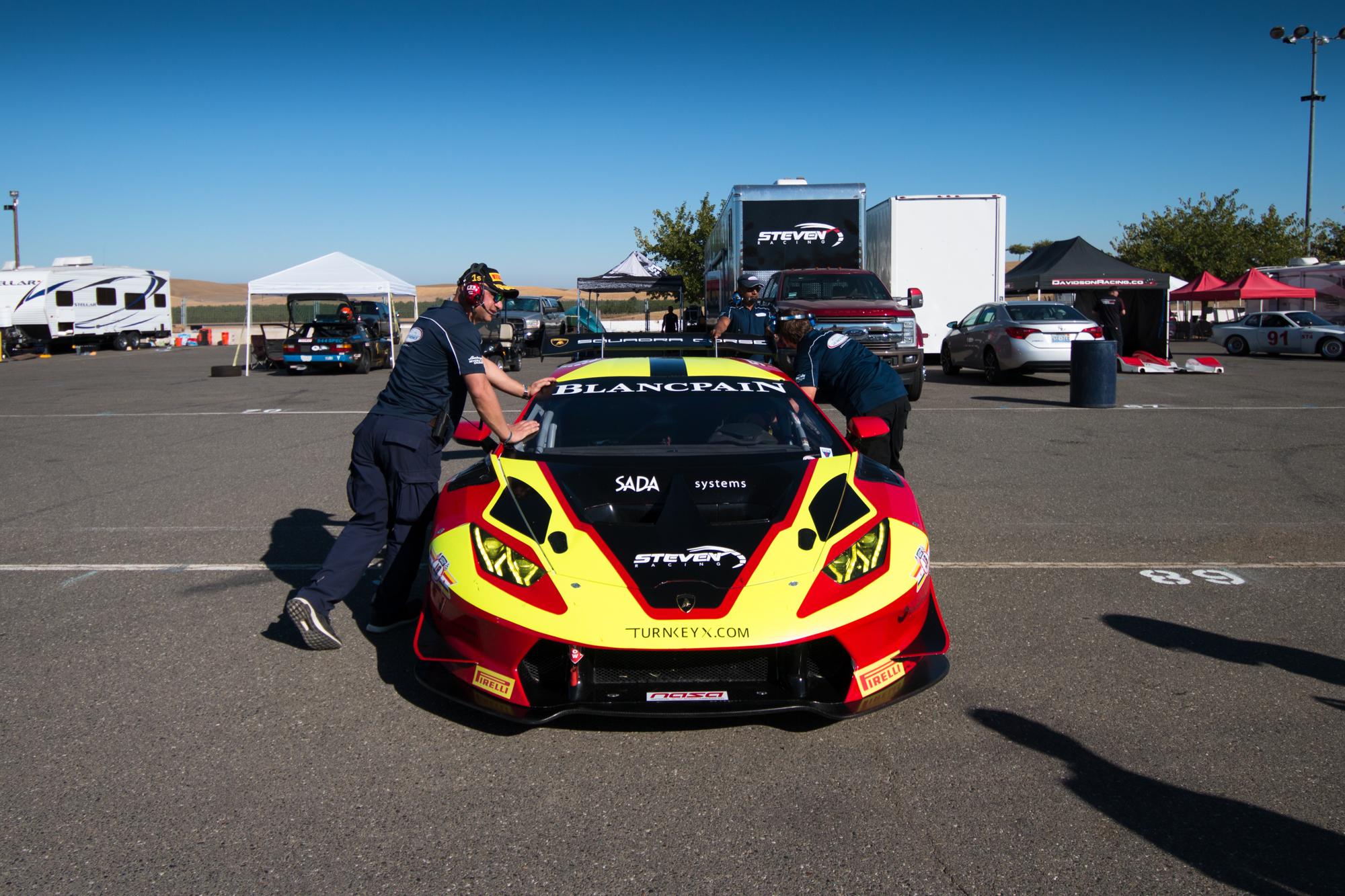 Steven-Racing-20130206-44846.jpg