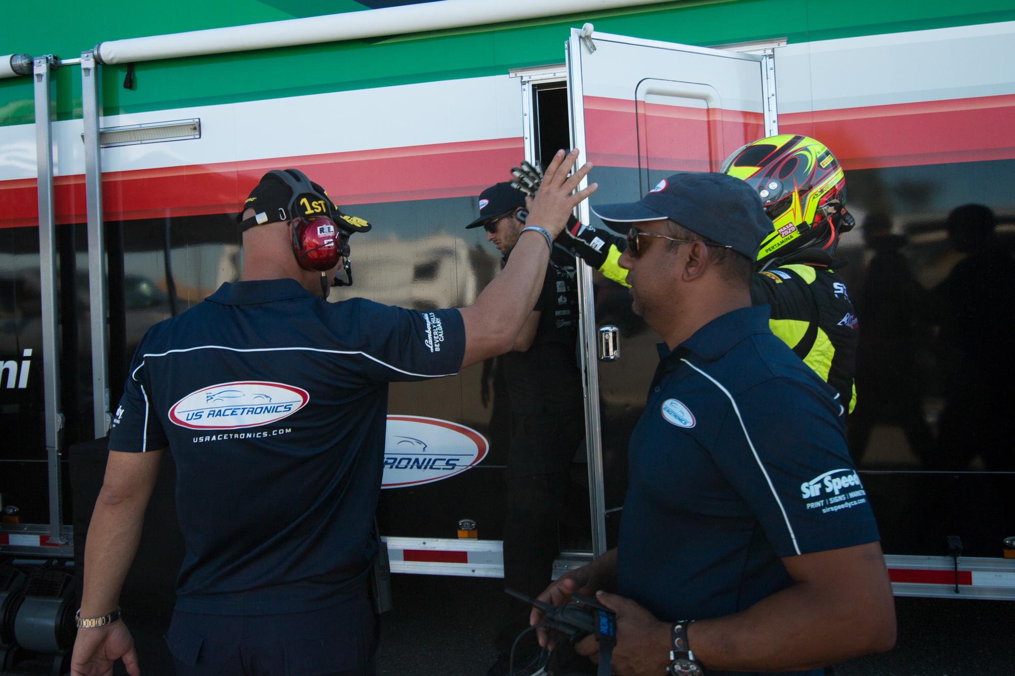 Steven-Racing-20130206-44852.jpg