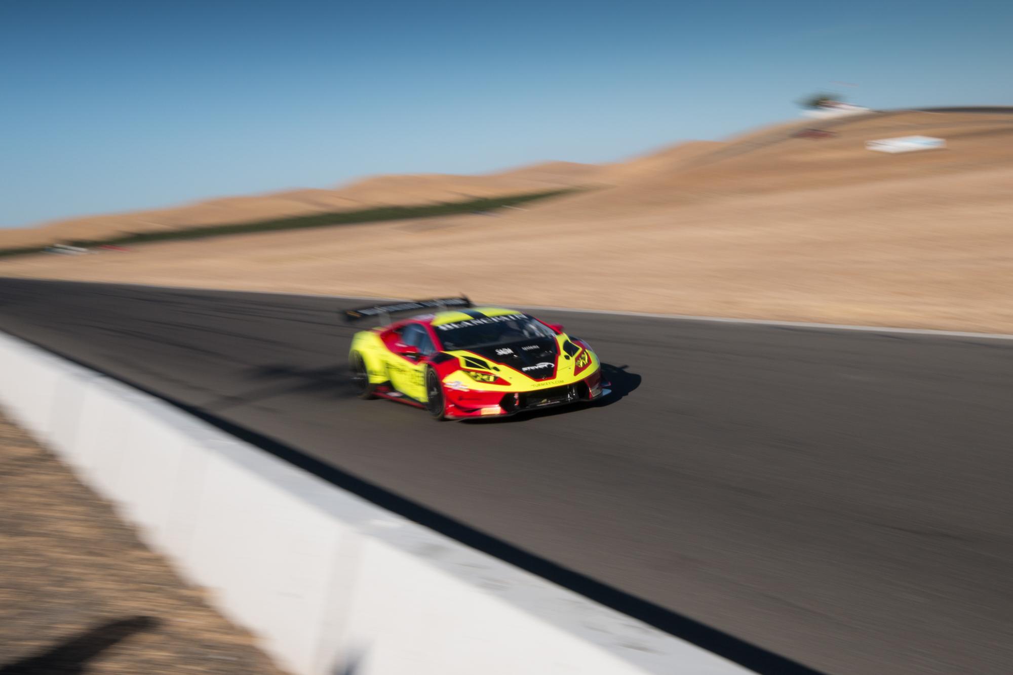 Steven-Racing-20130208-45763.jpg