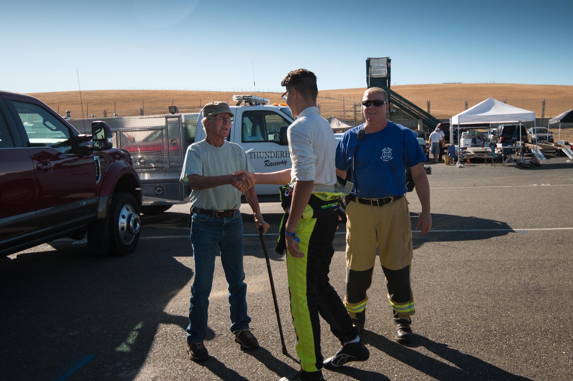 Steven-Racing-20130206-44861.jpg