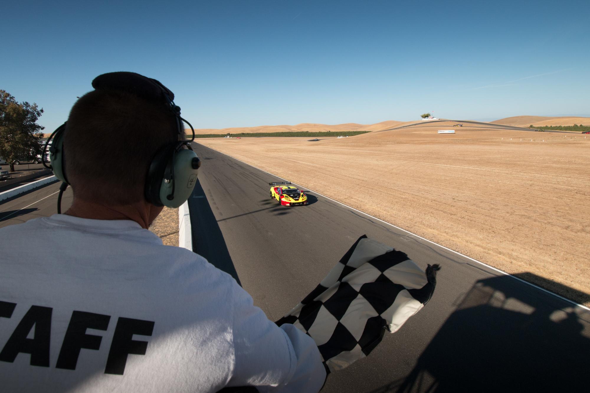 Steven-Racing-20130208-45803.jpg