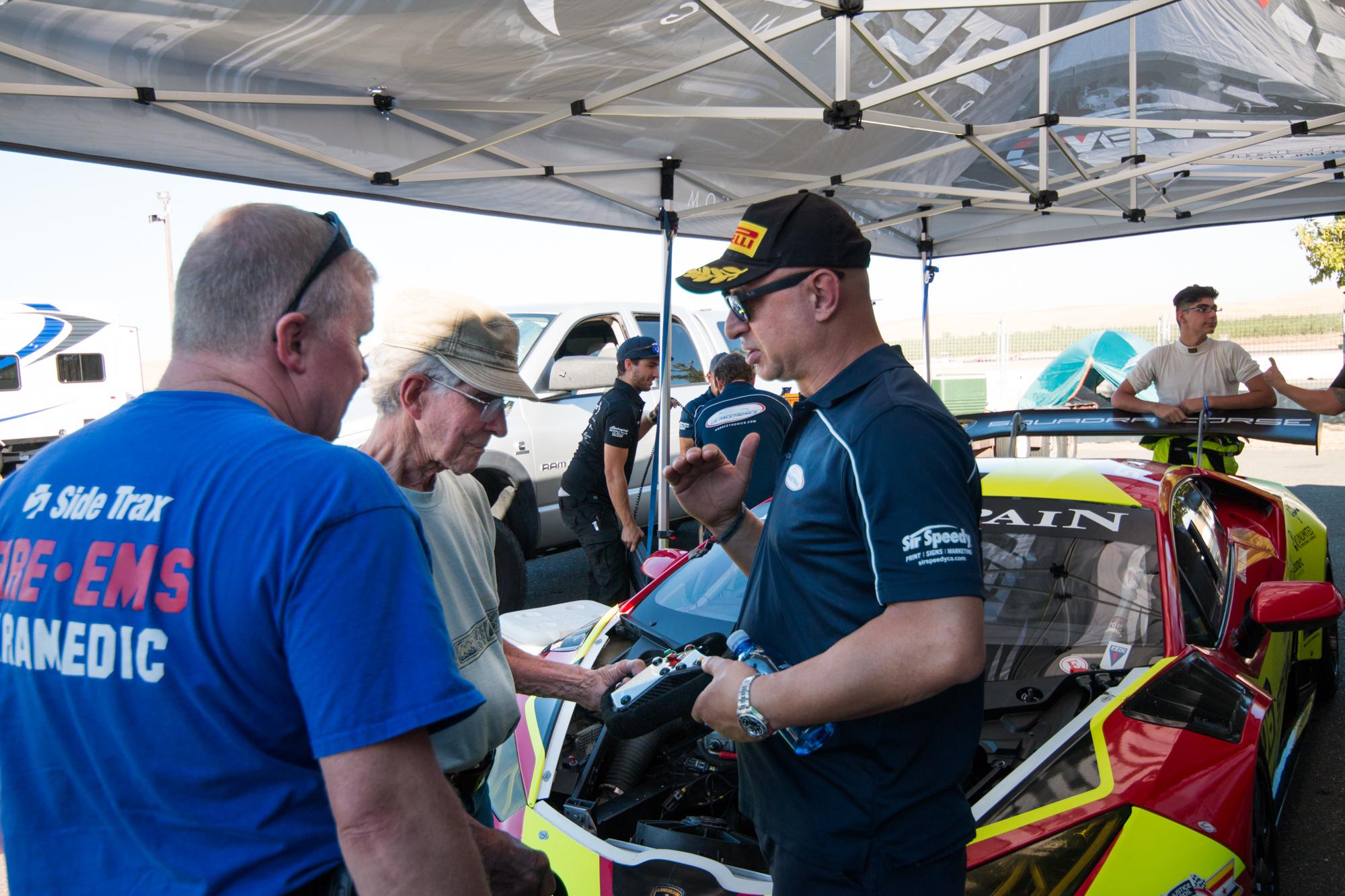 Steven-Racing-20130206-44868.jpg