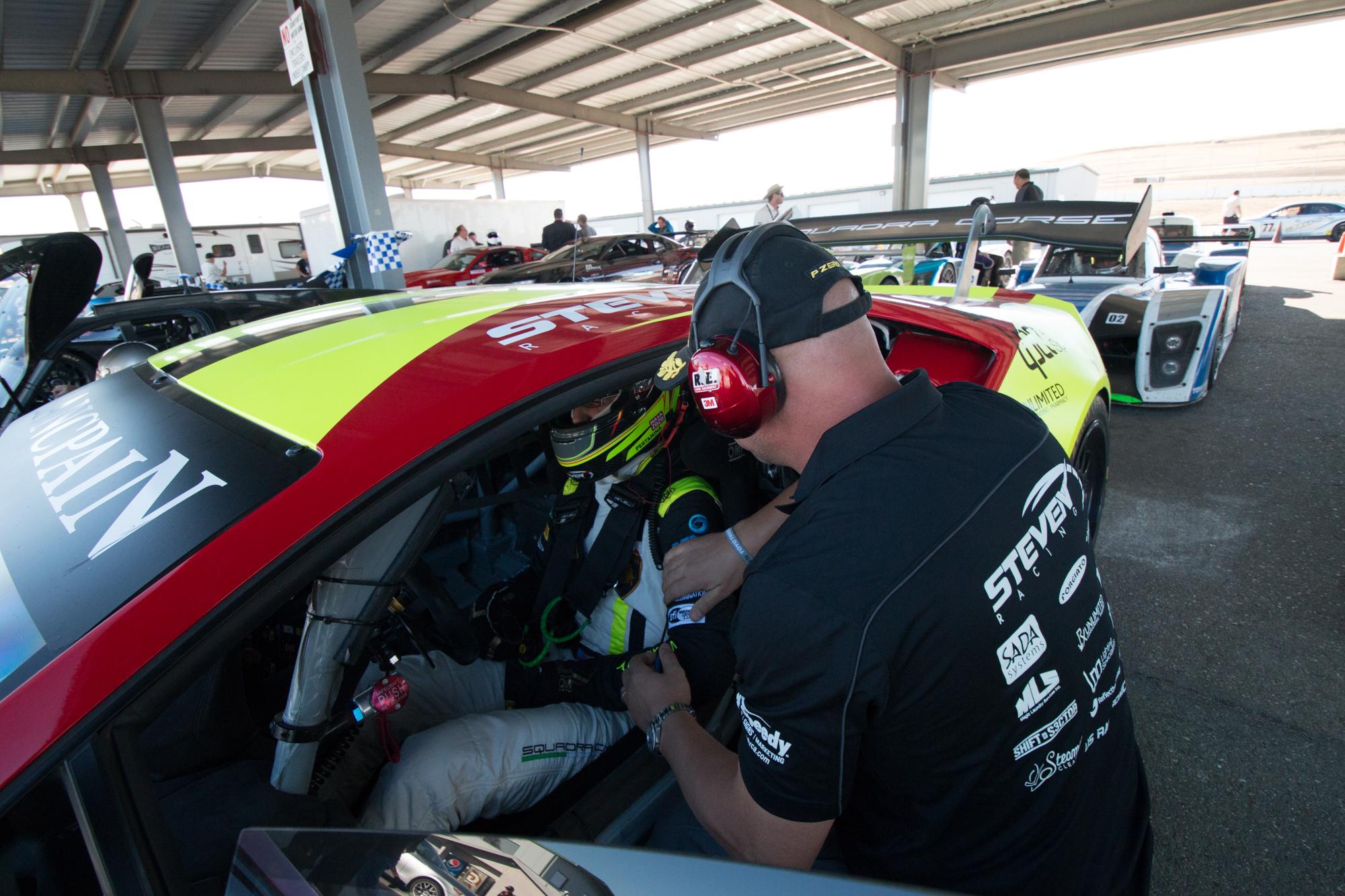 Steven-Racing-20130208-45822.jpg
