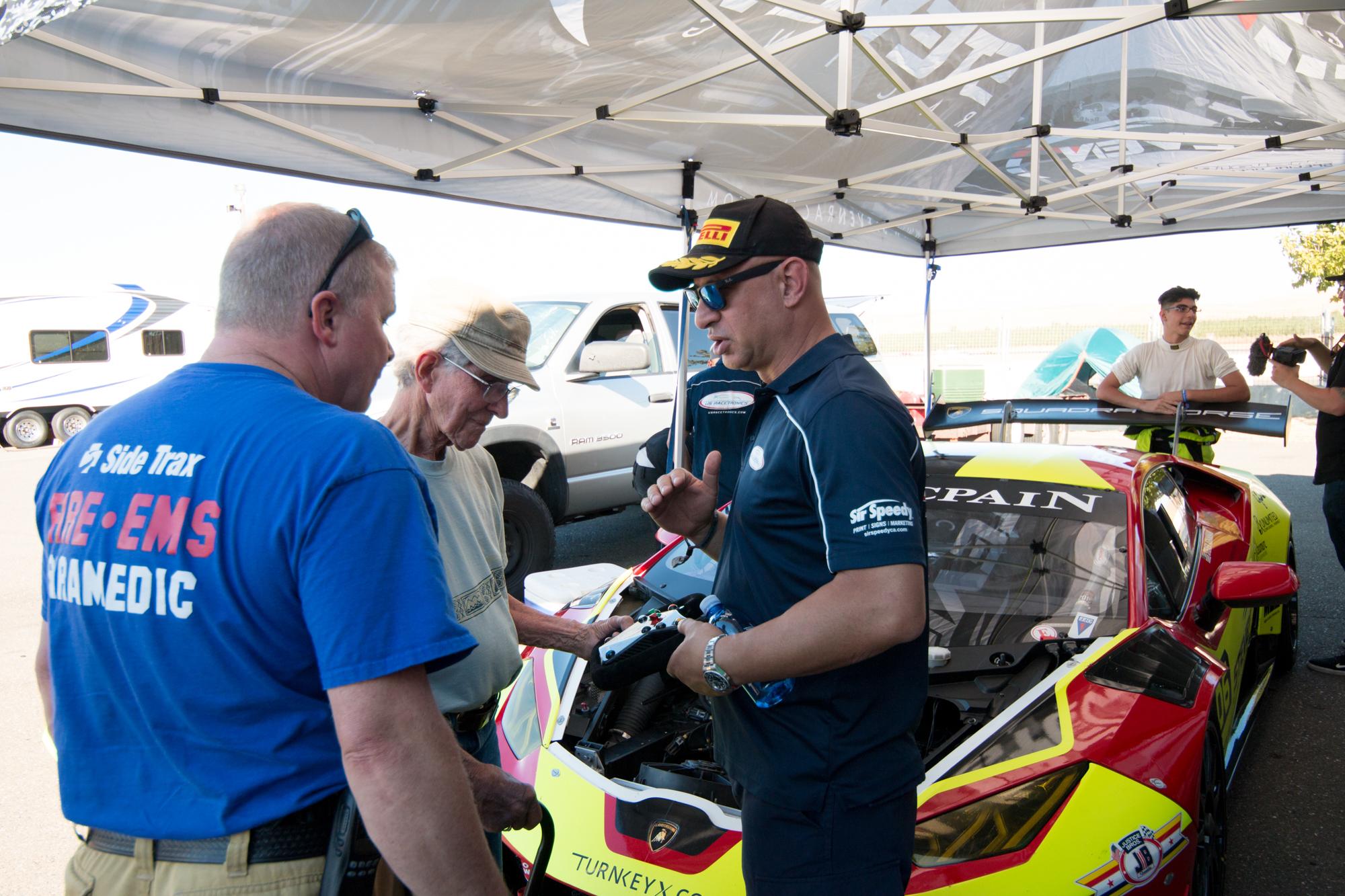 Steven-Racing-20130206-44869.jpg