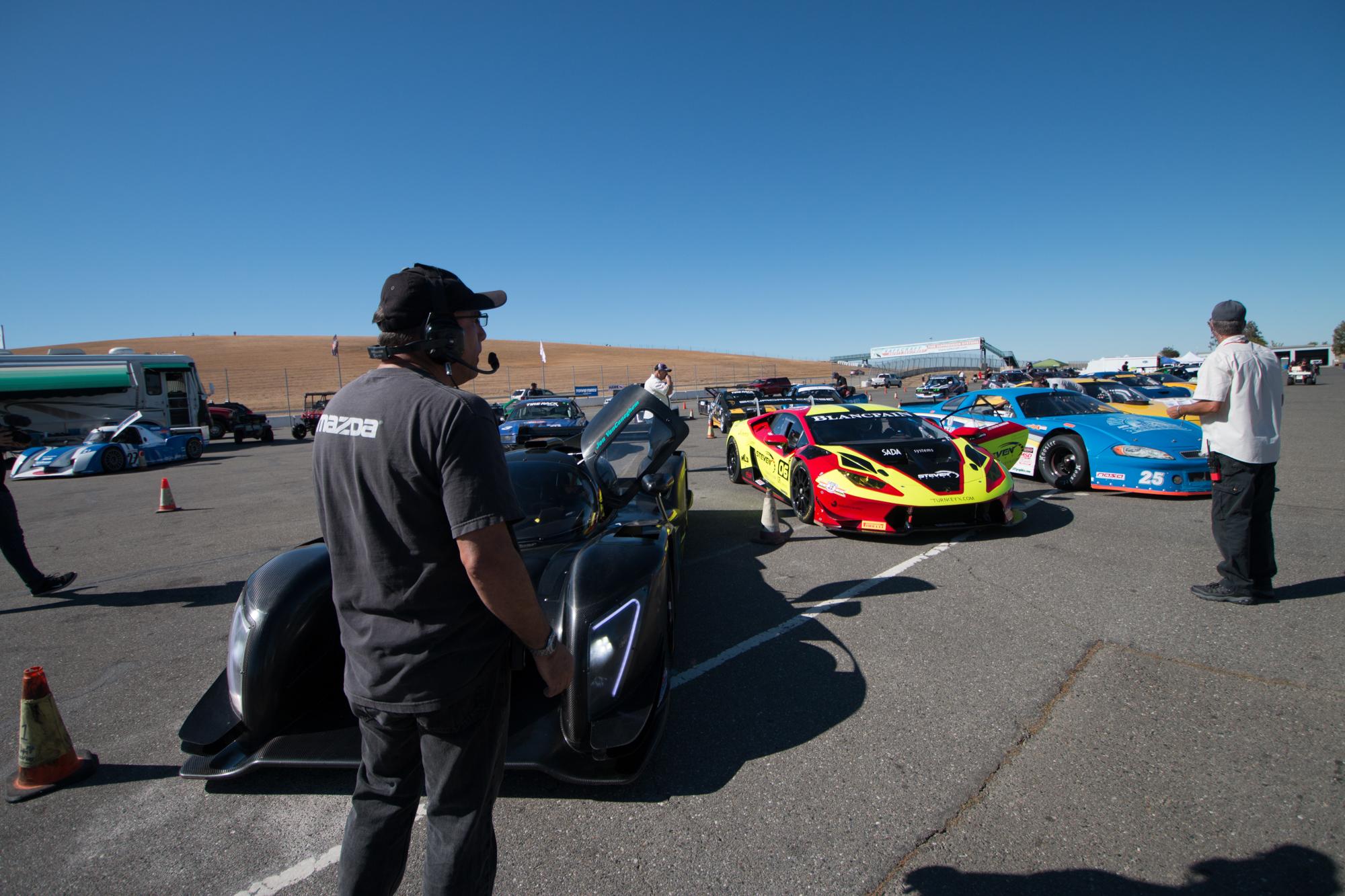 Steven-Racing-20130206-45672.jpg