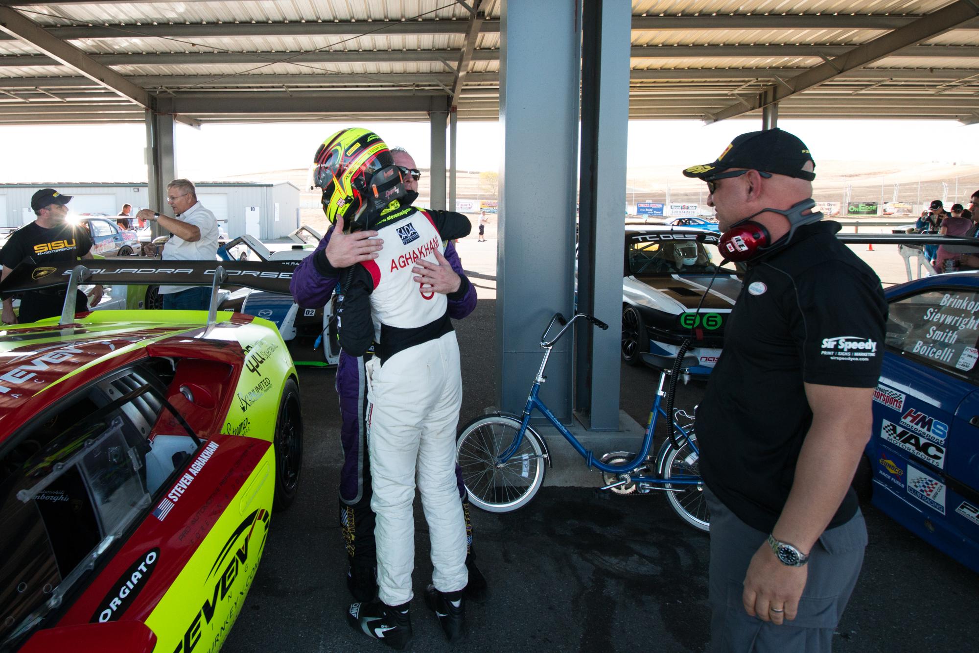 Steven-Racing-20130208-45833.jpg