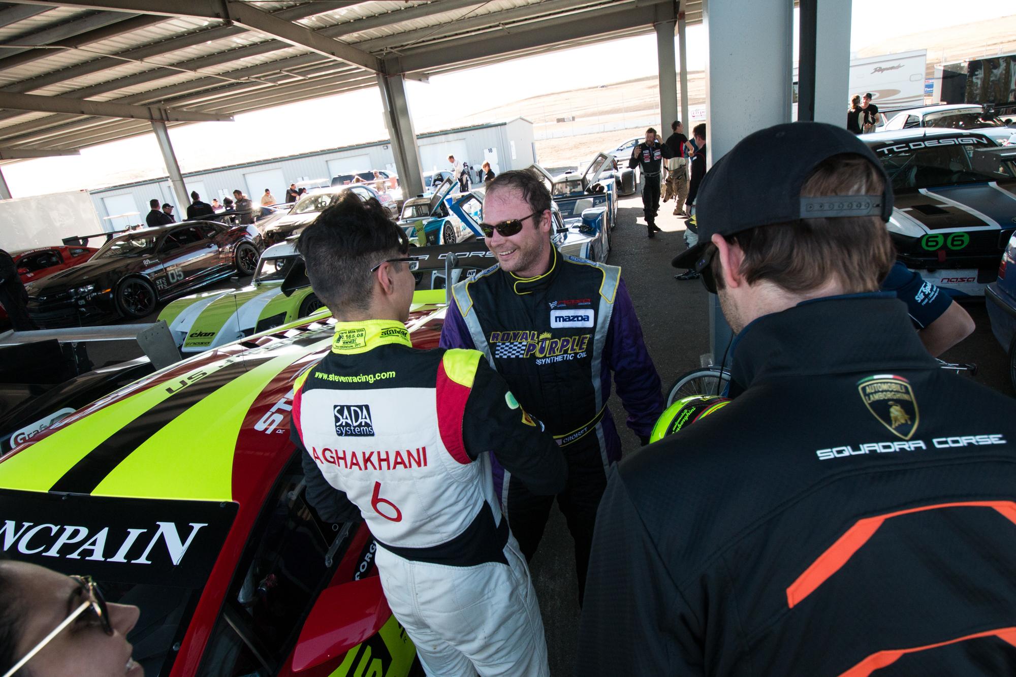 Steven-Racing-20130208-45849.jpg