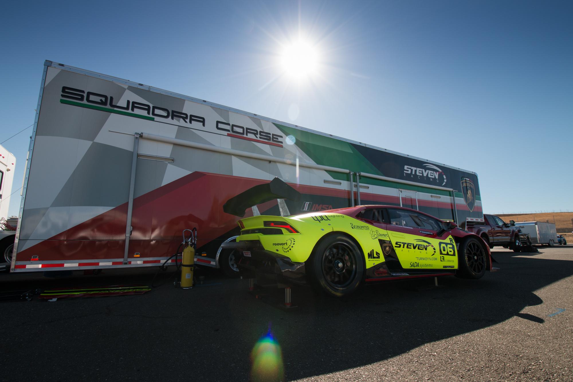 Steven-Racing-20130208-45756.jpg