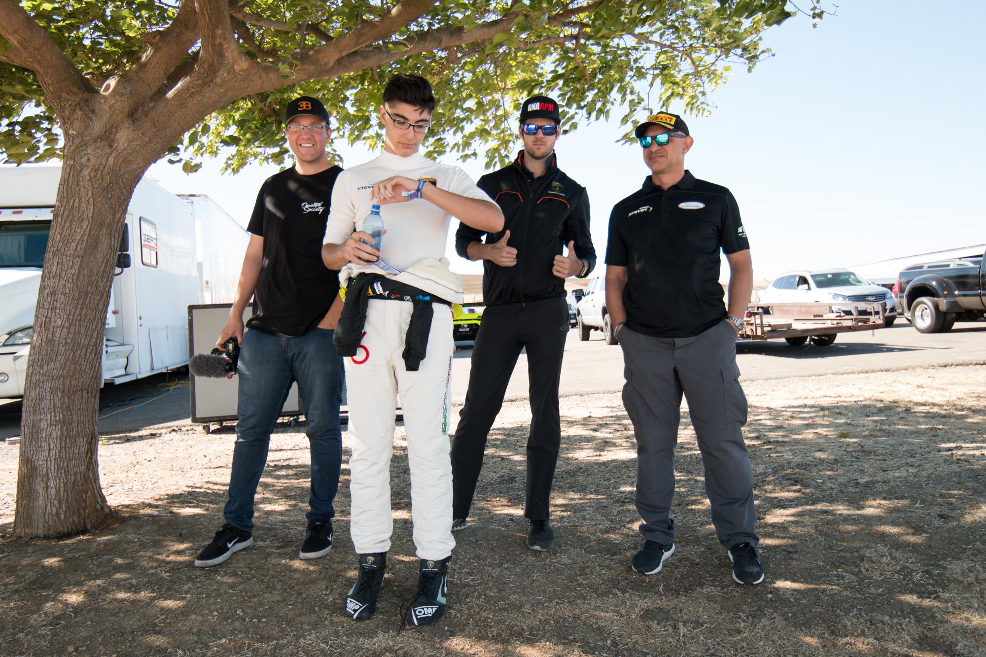 Steven-Racing-20130208-45744.jpg