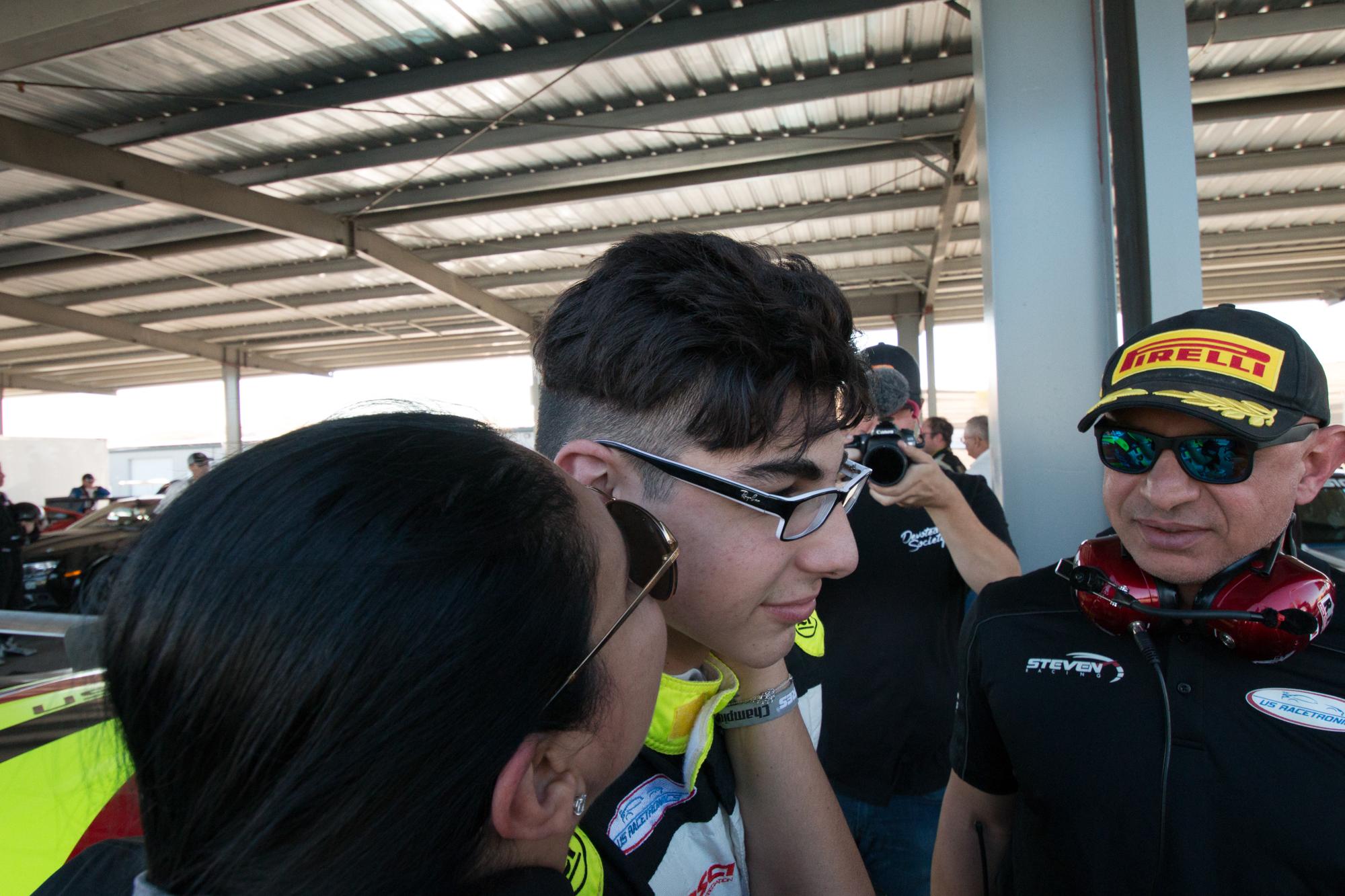 Steven-Racing-20130208-45860.jpg
